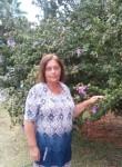 Elena, 58  , Kulebaki