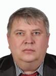 Dmitriy , 44  , Nadym