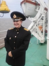 Tatyana, 52, Russia, Kalach