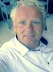 Jaap, 50  , Katwijk aan Zee
