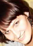 Liza Khi, 33  , Gurevsk (Kaliningradskaya obl.)