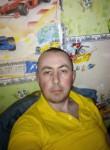 pavel24, 35  , Kamyshlov