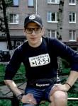 Yan, 28, Saint Petersburg