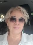 Lada, 53  , Krasnodar