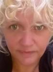 Karla, 52  , Leisnig