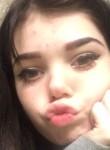 Mariya, 18, Shatura