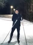 Kirill, 20  , Mamadysh