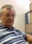 Dmitriy, 60  , Krasnogorsk
