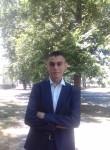 Alex, 22  , Goleniow