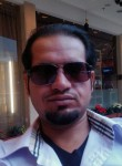hamoon, 38  , Ar Riqqah