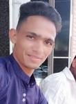 Sunil, 18  , Nawalgarh