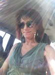 kim, 52  , Danville (Commonwealth of Kentucky)