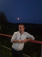 Dmitriy, 23, Russia, Krasnodar
