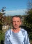 Aleks, 49  , Brovary
