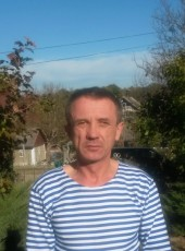 Aleks, 50, Ukraine, Brovary