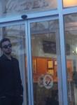 Edgar, 23  , Batumi