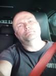 Denis, 48  , Sochi
