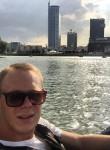 Dmitri, 23 года, Горад Мінск
