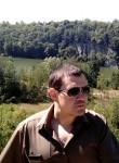 Алексей, 40 лет, Mahmutlar