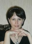 Rita, 41  , Novotroitsk