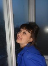 Natalya, 40, Russia, Vladivostok
