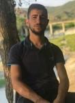 Herbjan, 21  , Tirana