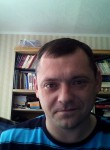 Pavel, 44  , Vitim