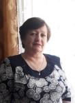 Людмила, 61 год, Москва