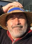 Lawrence walter, 56  , Florence