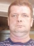 Sergey, 45  , Soligalich