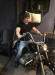 aleksey, 36  , Tolyatti
