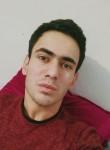 Zurik, 24  , Dushanbe