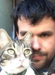 Eritz, 31  , Ondarroa