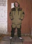Stepan, 23  , Talitsa