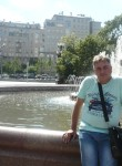 Oleg Kovalev, 53  , Gay