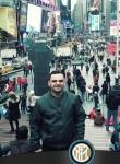 Saimir, 30  , Philadelphia