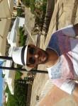 ben ltaief, 32  , Elancourt