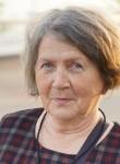 Nina, 66  , Krasnodar