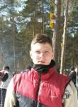 vasilinaiv56