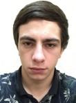 Julien, 21  , Sokhumi