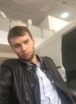 vanya, 25, Tarko-Sale