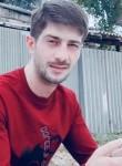 Gismat, 27, Moscow