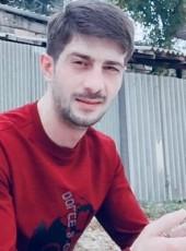 Gismat, 27, Russia, Solnechnogorsk