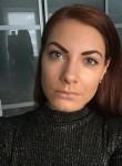 Evija, 28  , Lillehammer