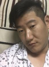 Divdou, 31, China, Wuxi (Jiangsu Sheng)