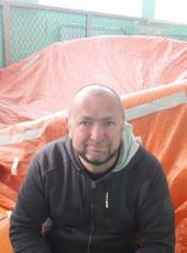 Vladimir, 56, Russia, Yekaterinburg
