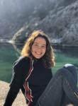 claudia, 23  , Tortosa