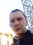 Ρωμαίος, 32  , Vatutine