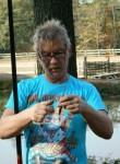 yura, 57  , Penza
