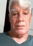 Jose otavio , 62  , Sao Jose dos Campos